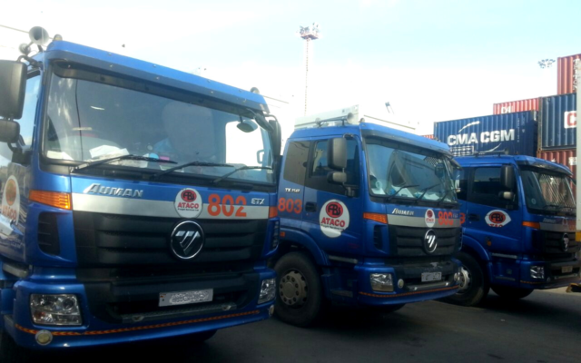 Land Transportation-home-ATACO Freight Services-international freight masters
